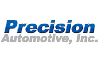 Precision Automotive, Inc